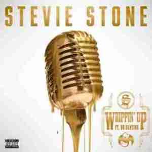 Instrumental: Stevie Stone - Whippin Up  Ft. DB Bantino